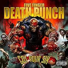 Got Your Six (Deluxe) [Explicit]