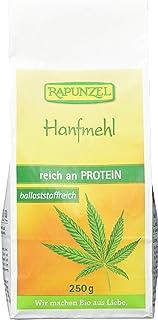 Rapunzel Hanfmehl, 250 g