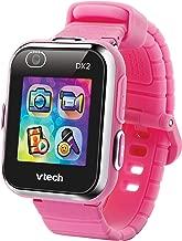 Amazon.es: Vtech Kidizoom Smartwatch
