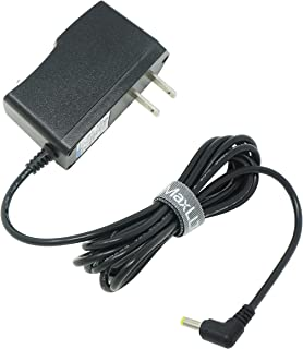 2A AC Home Wall Power Charger Adapter Cord for JVC Everio GZ-HM30/AU/S HM30/BU/S