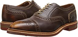 Allen Edmonds Strandmok