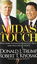 Best robert kiyosaki midas touch Reviews