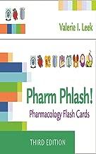 Best pathophysiology flash cards Reviews