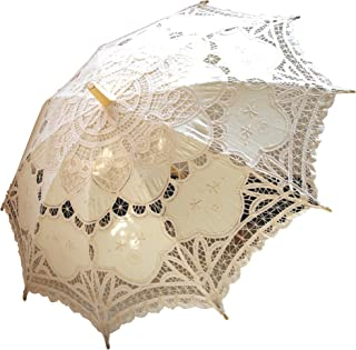 vintage paragon umbrella