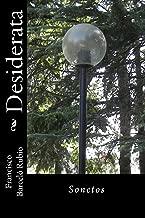 Desiderata (Spanish Edition)