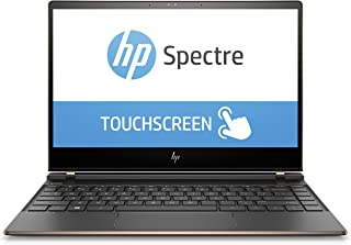 HP Spectre 13-af033ng – Schlankes und stylishes Notebook
