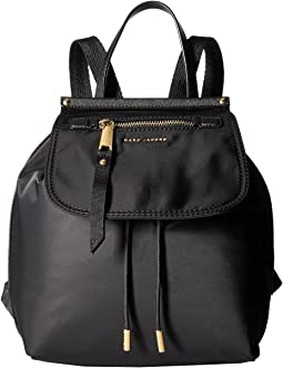 Marc Jacobs - Trooper Backpack