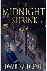 The Midnight Shrink Kindle Edition