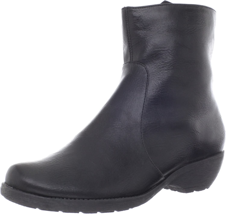 Aerosoles Women's Speartint Ankle Boot