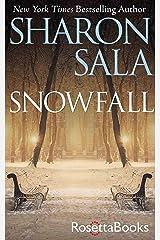 Snowfall Kindle Edition