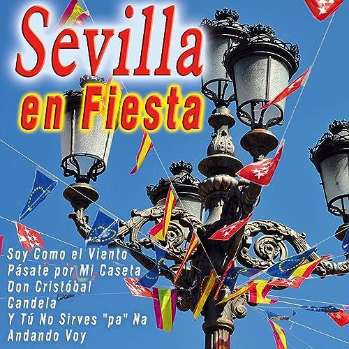 Los Olés de Sevilla