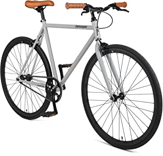 Best fixie bikes for sale Reviews