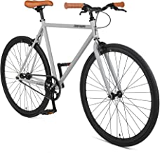 Best good single speed bikes Reviews