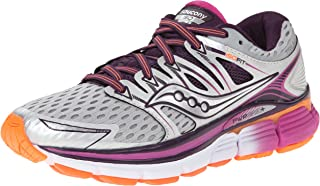 Saucony Womens Triumph Iso-Series-W Triumph Iso-Series-w