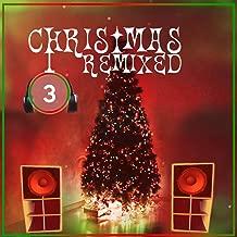 Jingle Bells (Rise Ashen's Reindeer Dub)