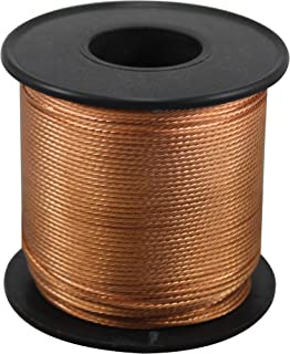 Best braided copper wire Reviews