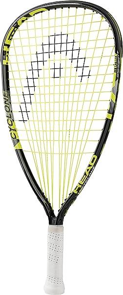 Antivibrador para Tenis Herramientas de Raqueta Material de Oficnia Hogar