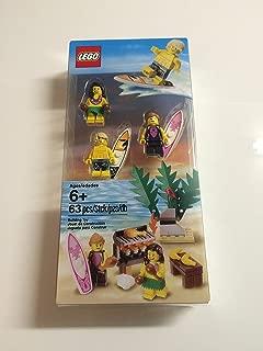 Best lego hawaii set Reviews