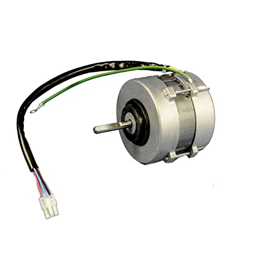 LG Electronics 4681A20064N Air Conditioner Fan Motor