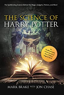 Best space harry potter Reviews
