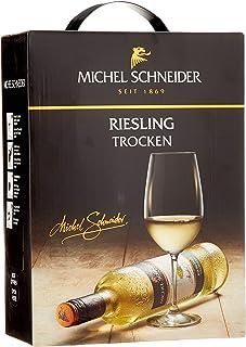 Michel Schneider Riesling Trocken 1 x 3 l