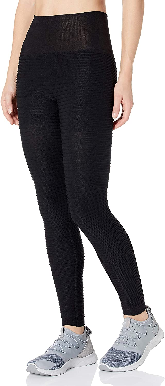 Maaji Women's Fashion Long Legging