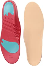 New Balance Insoles 3020 Pressure Relief Insole-Neutral Shoe