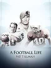 A Football Life - Pat Tillman