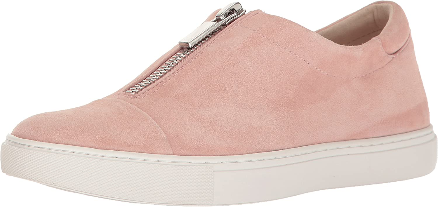 Kenneth Cole New OFFicial store York Kayden Women's Fashion Sneaker sold out