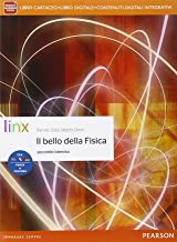 Permalink to Bello della fisica. Per le Scuole superiori. Con e-book. Con espansione online: 1 PDF