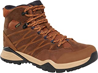 M HH Hike II GTX, Zapatillas de Senderismo para Hombre