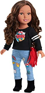 "Journey Girls 18"" Doll - Kyla - Amazon Exclusive"