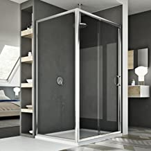 Amazon.es: 200 - 500 EUR - Duchas y componentes de la ducha ...