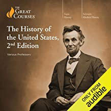 Best the history of the united states 2nd edition Reviews