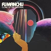 Best fu manchu albums Reviews