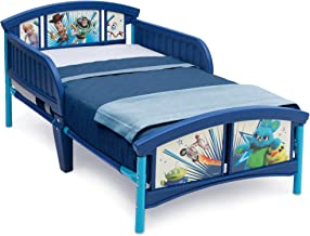 Best disney toy story toddler bed Reviews