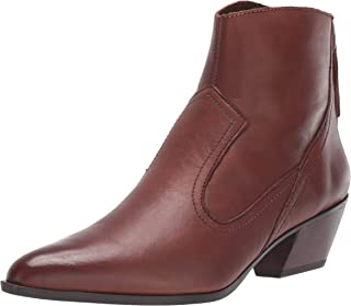 Naturalizer Women's Wallis Booties Ankle Boot