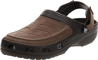 Crocs Yukon Vista Clog M, Homme