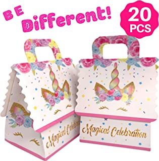 Best candy themed birthday party favors Reviews