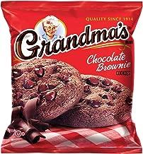 Best neighbors cookie dough Reviews
