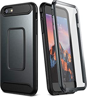 Best iphone 6 full protection case Reviews