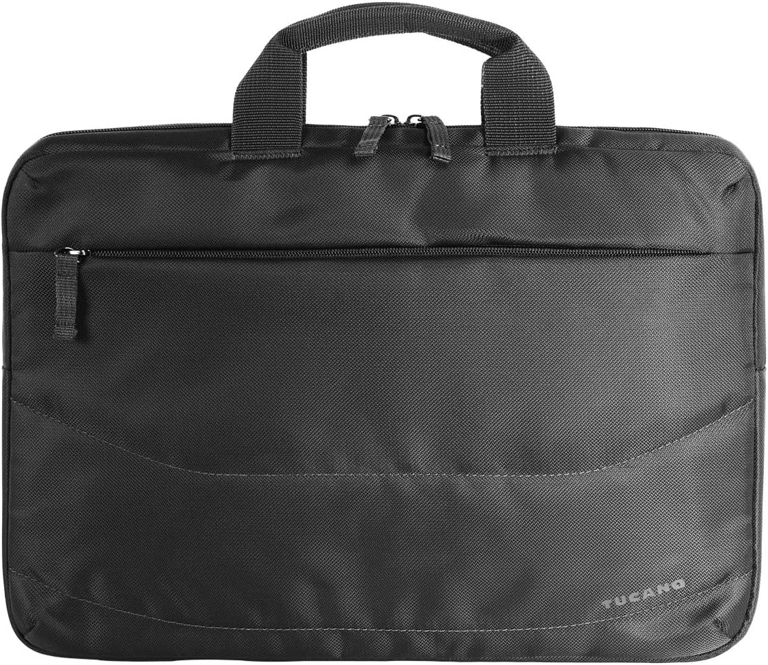 TUCANO B-IDEA Large discharge sale Laptop Bags Computer Cases Special price
