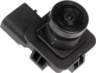 Dorman 590-419 Park Assist Camera for Select Ford Escape Models