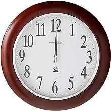 Best howard miller wall clock Reviews