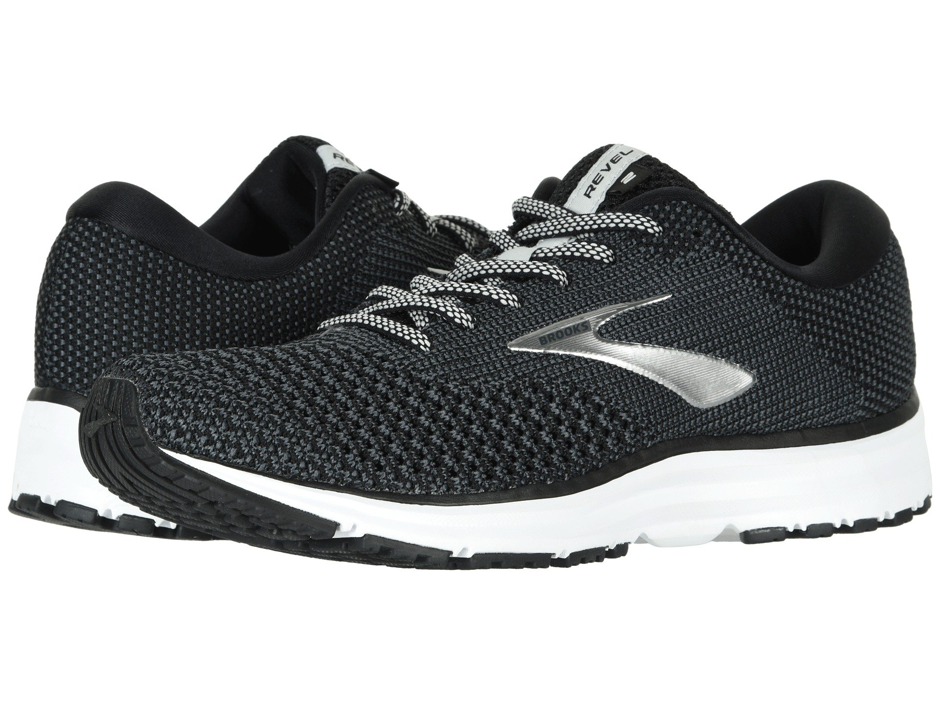 Brooks Brooks Revel 2