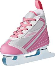 Best double blade youth ice skates Reviews