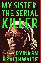 Best serial killer authors Reviews
