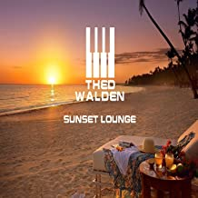 Best the sunset lounge miami Reviews