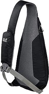 Jack Wolfskin Delta Bag Air Bolsa de ocio. Unisex adulto