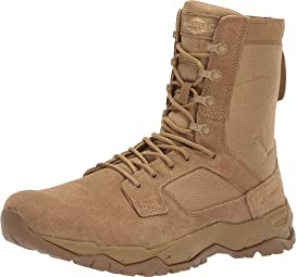 5961e6c186b Merrell Work. Moab 2 Mid Tactical Response Waterproof. $159.95. MQC Tactical